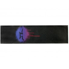 Шкурка AO Black/Purple