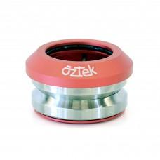 Рулевая Aztek Headset Ruby