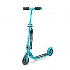 Самокат BLADE Kids Jimmy 145, aqua/metallic