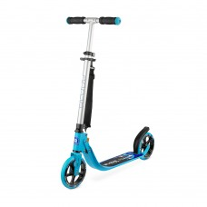 Самокат BLADE Kids Spark 180 mm, skyblue