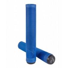 Грипсы Chilli Handle Grip XL Blue