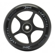 Колеса Drone Luxe Series Wheels Black 110mm
