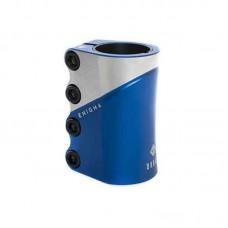 Зажим Drone Enigma SCS Blue