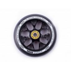 Колесо Eagle Supply Standard Line X6 Black - 110mm