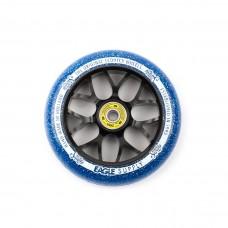 Колесо Eagle Eagle Supply Standard Line X6 Candy Blue - 110mm