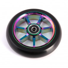 Колесо Ethic Incube Wheel 110 mm rainbow