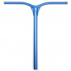 Руль Ethic Dryade 670x560 Blue