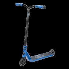 Самокат трюковой Fuzion Z300 Blue