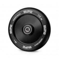 Колесо HIPE H05 110мм black