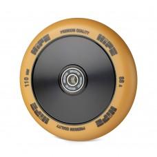 Колесо HIPE Medusa wheel LMT20 110 мм. brown/core black