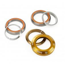 Рулевая HIPE H-01 интегрированная golden