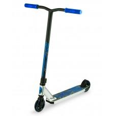 Самокат трюковой MGP Whip Extreme Blue