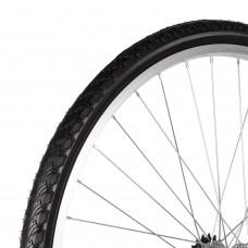 "Покрышка INNOVA 28""х1,75 для велосипеда"