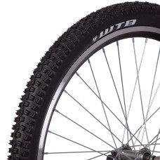 "Покрышка WTB Trail Boss 26""x 2.25"" Comp tire W110-0880"