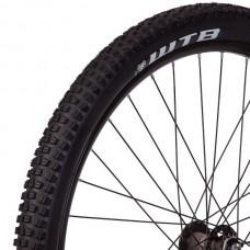 "Покрышка WTB Trail Boss  27,5""х2.25 Comp tire W110-0784"