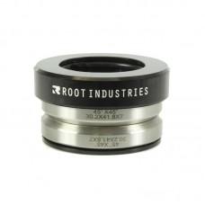 Рулевая Root Industries интегрированная black