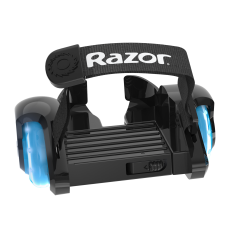 Ролики на обувь Razor Jetts Mini Синий