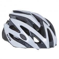 Шлем STG велосипедный модель MV29-A, размер L (58-61) cm.