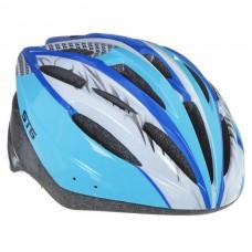 Шлем STG велосипедный модель MB20-2, размер L (58-61) cm