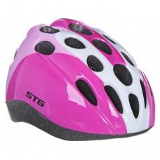 Шлем STG модель HB5-3-A размер M (52-56) см.