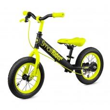 Беговел Small Rider Ranger 2 Neon лайм