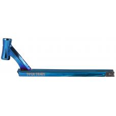 Дека Tech Team Excalibur, blue