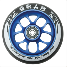 Колесо TechTeam X-Treme 110мм 5Y GRAB