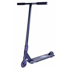 Самокат трюковой TechTeam Chimera Purple 2021