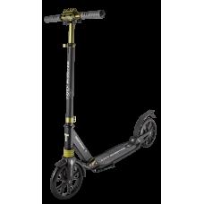 Самокат TechTeam City scooter 2020