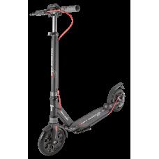 Самокат TechTeam City scooter Disk Brake 2020