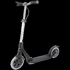 Самокат TechTeam 230R sport