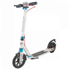 Самокат TechTeam City scooter Disk Brake 2019