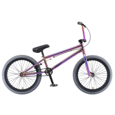 "Велосипед TechTeam Millenium 20"""