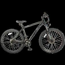 """Велосипед TechTeam 29"""" Nevelin 21"""""""