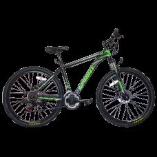 "Велосипед TechTeam 26"" Sprint 19"""