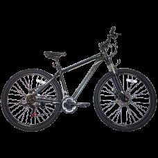 """Велосипед TechTeam 29"""" Sprint 21"""" черный"""