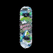 Скейтборд TechTeam X-Game