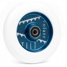 Колесо TILT X Volare Wheel