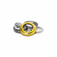 Рулевая Tilt Integrated Headset Gold