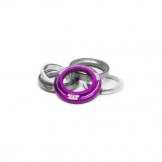 Рулевая Tilt Integrated Headset Purple