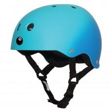 Шлем защитный Eight Ball XL (14+) - синий