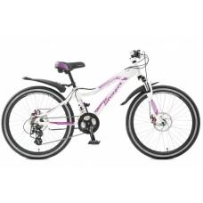 """Велосипед Stinger 24"""" Fiona 12"""""""