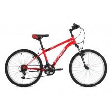 """Велосипед Stinger 24"""" Caiman 12.5"""""""