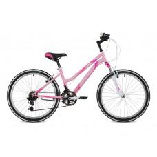 "Велосипед Stinger 24"" Latina 12,5"""