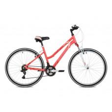 "Велосипед Stinger 26"" Laguna 17"""