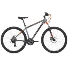 "Велосипед Stinger 29"" Graphite Std 20"""