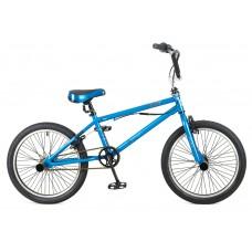 """Велосипед Stinger 20"""" BMX JOKER"""