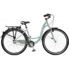 """Велосипед Stinger 28"""" Barcelona 16"""" NEXUS-3"""