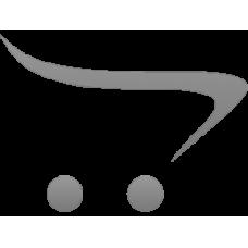 Камера велосипедная STG, бутил,10Х1,75/2,25, изогнутый автониппель 33мм