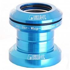 Рулевая Blunt не интегрированная Blue